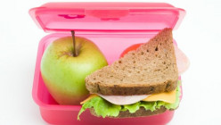 image for Lunchbox Legends