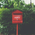 image for Mailbox Delivery