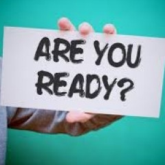 Is Your Organisation Volunteer Ready?