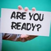 Is Your Organisation Volunteer Ready?