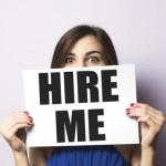 Volunteering For Job Seekers... how does it help?