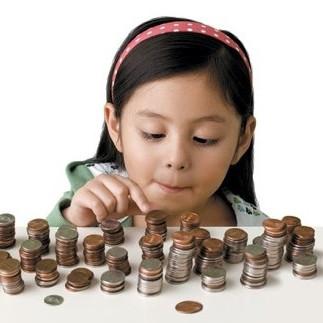 Involving Volunteers in Financial Matters