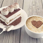 image for Cuppa and Cake