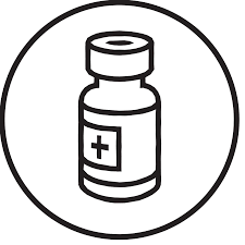 Vaccines and Volunteers