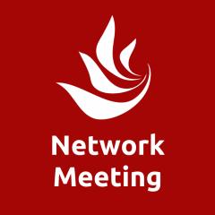 NETWORKING - May Virtual Network Meeting