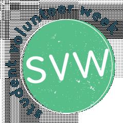 Student Volunteer Week 2021