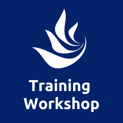 WORKSHOP: Doing the Difficult Stuff Well - ONLINE OCT/NOV 2021