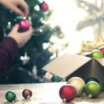 image for  Christmas Tree Team