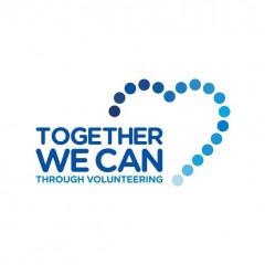 International Volunteer Day - December 5th