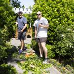 image for Gardening for Good